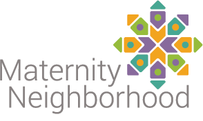 Maternity Neighborhood
